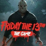 friday-13th-game