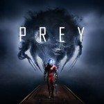 prey-titelbild