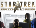 Star Trek™: Bridge Crew