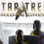 StarTrekVR-buy_section-edition-thumb-652x356_Mobile_264359