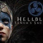 hellblade-senua-sacrifice-cover