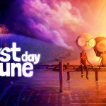 last_day_of_june