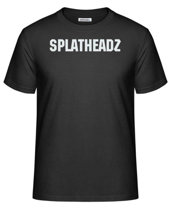 t-shirt#1