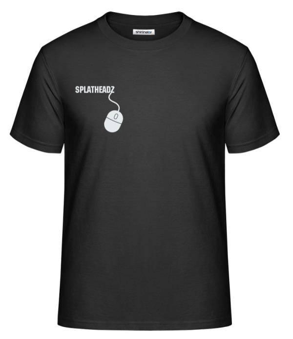 t-shirt_2#1
