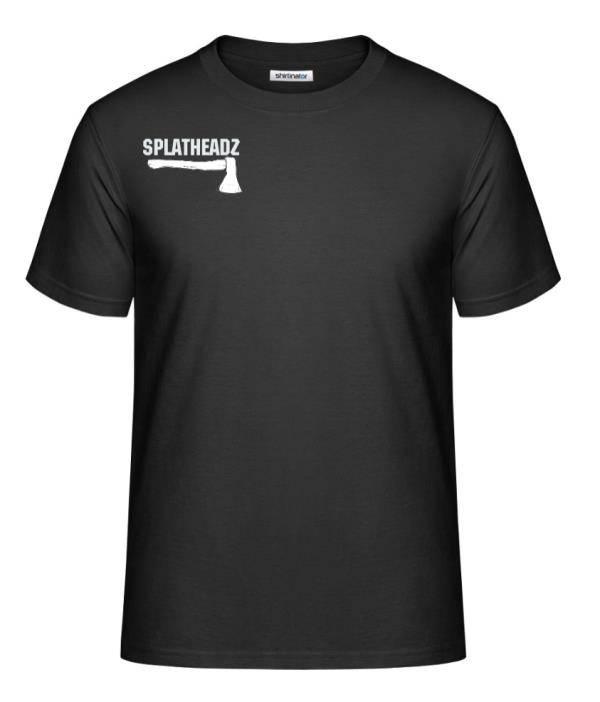 t-shirt_3#1