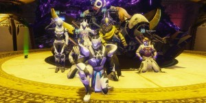 prestige_raid