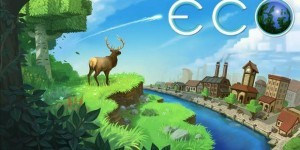 eco-global-survival-game-free-download-v0-7-0-3