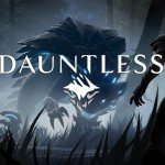 dauntless_edit