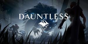 dauntless_edit